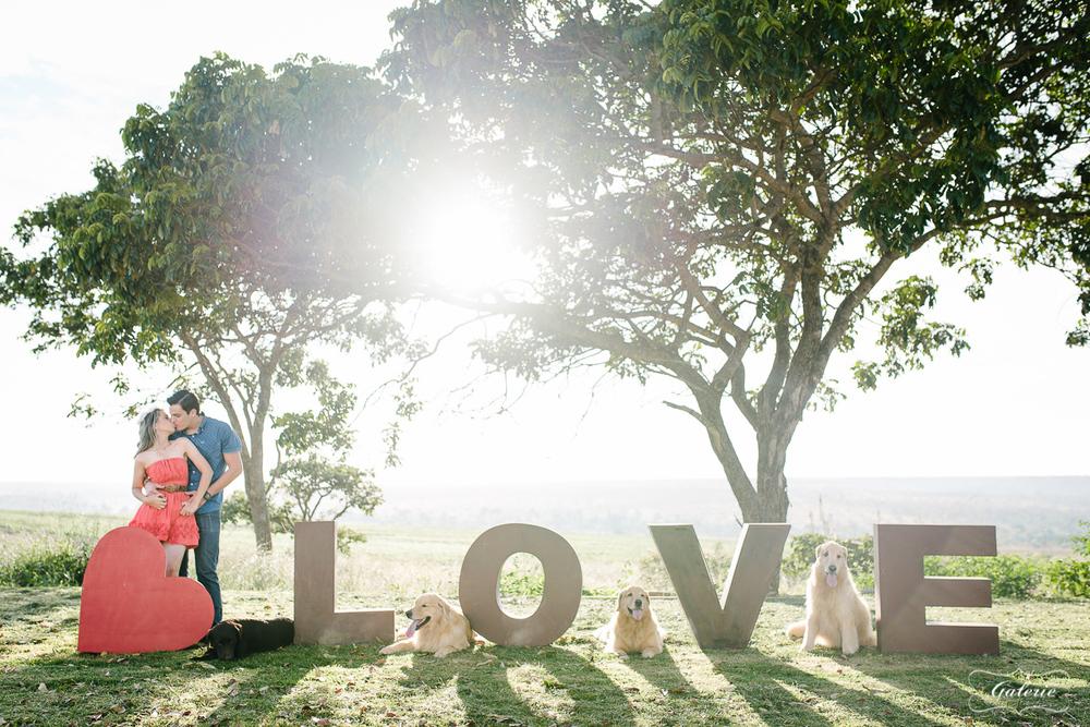 ensaio-brasilia-amor-buy-ale-43-43.jpg