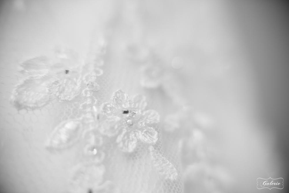 casamento-belem-galerie-fotografia-amor-1.jpg