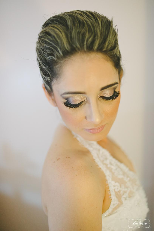 casamento-belem-galerie-fotografia-amor-32.jpg