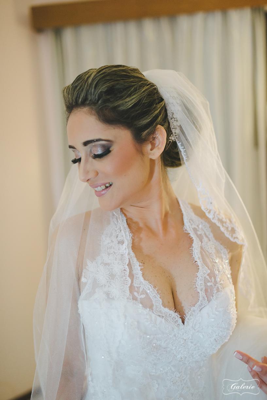 casamento-belem-galerie-fotografia-amor-33.jpg