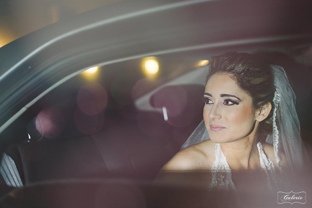 casamento-belem-galerie-fotografia-amor-35.jpg