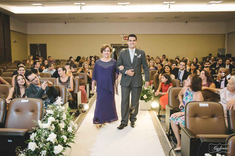 casamento-belem-galerie-fotografia-amor-36.jpg