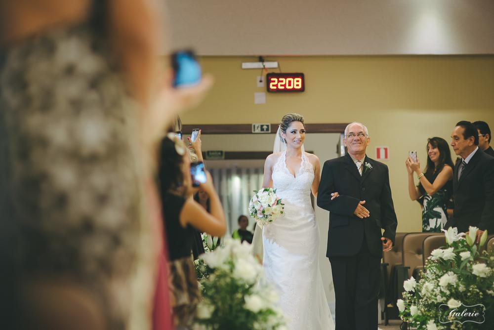 casamento-belem-galerie-fotografia-amor-40.jpg