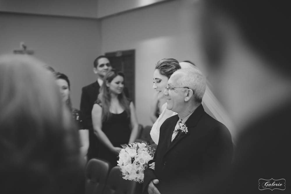 casamento-belem-galerie-fotografia-amor-42.jpg