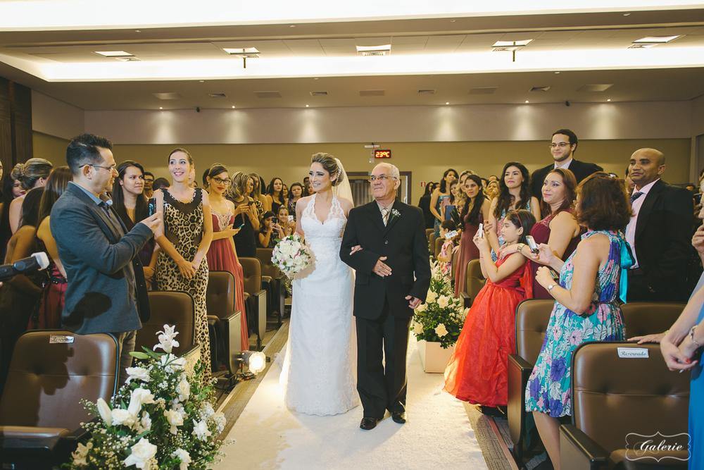 casamento-belem-galerie-fotografia-amor-43.jpg