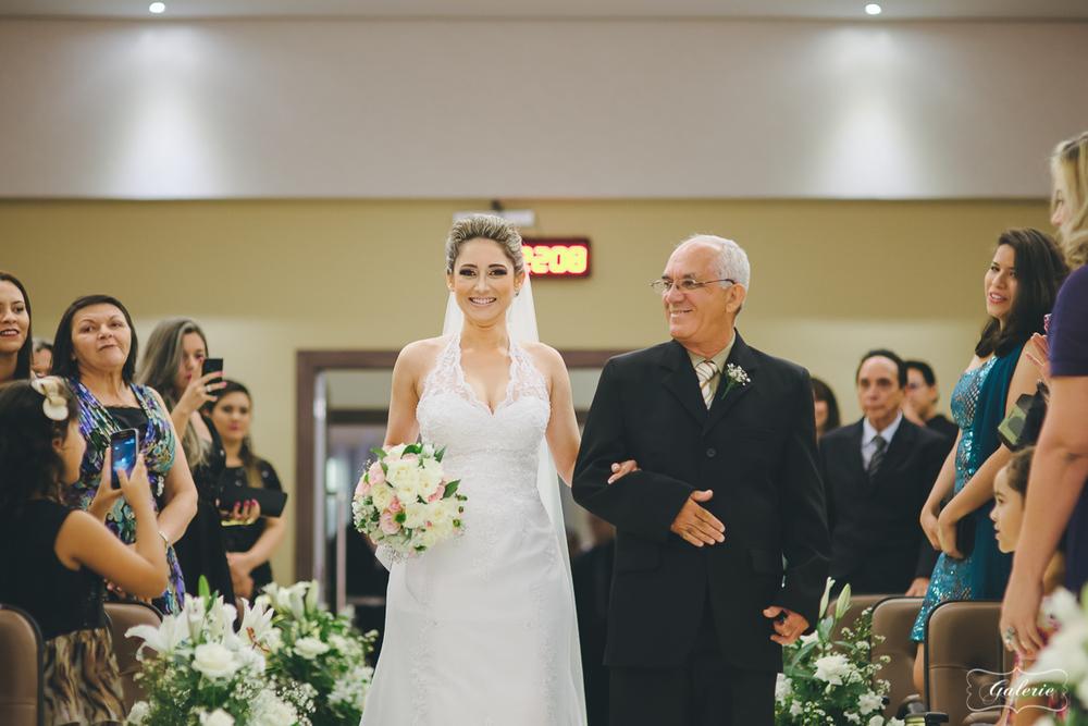 casamento-belem-galerie-fotografia-amor-41.jpg