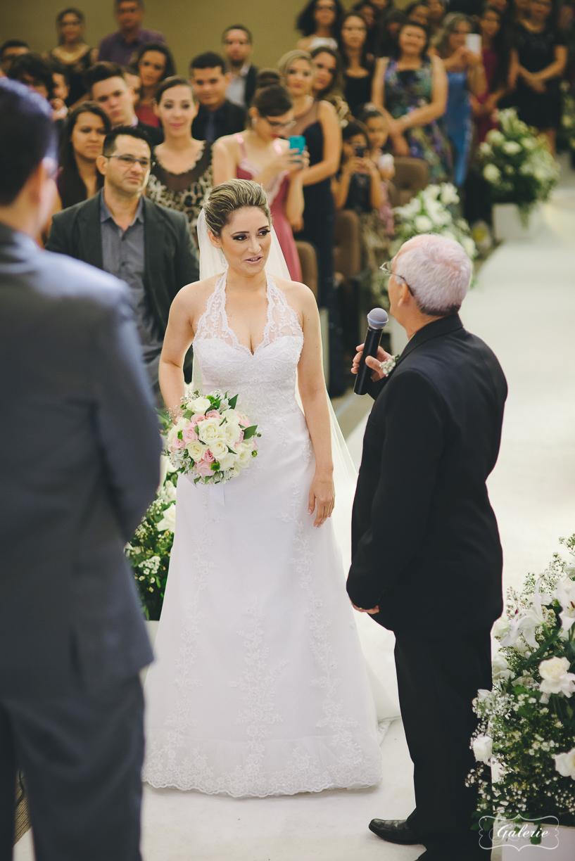 casamento-belem-galerie-fotografia-amor-44.jpg
