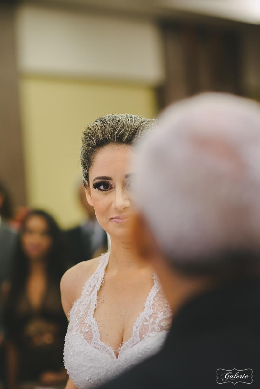 casamento-belem-galerie-fotografia-amor-46.jpg