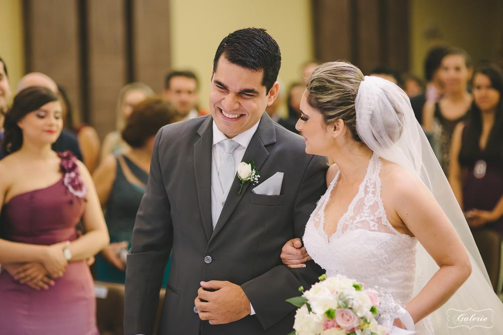 casamento-belem-galerie-fotografia-amor-47.jpg