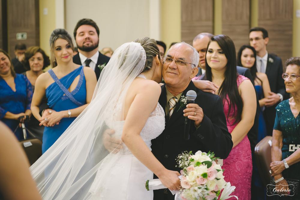 casamento-belem-galerie-fotografia-amor-48.jpg