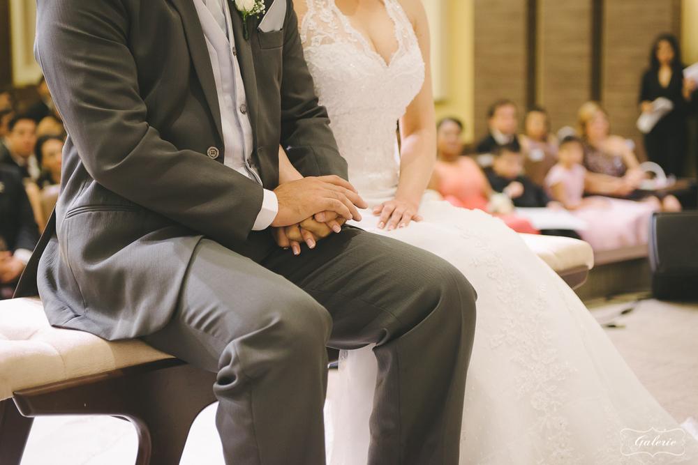casamento-belem-galerie-fotografia-amor-50.jpg