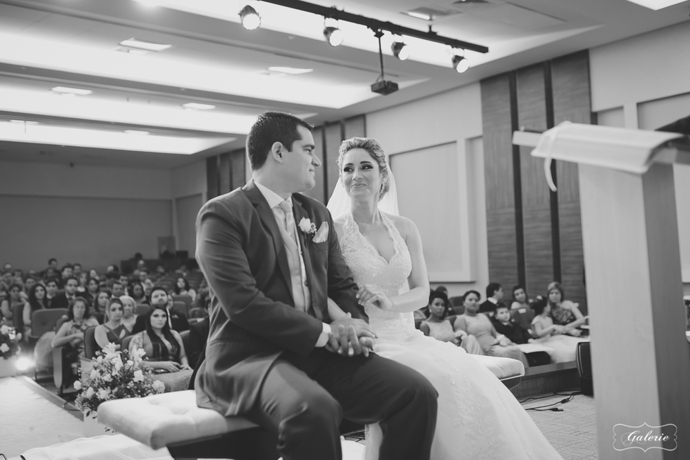 casamento-belem-galerie-fotografia-amor-52.jpg
