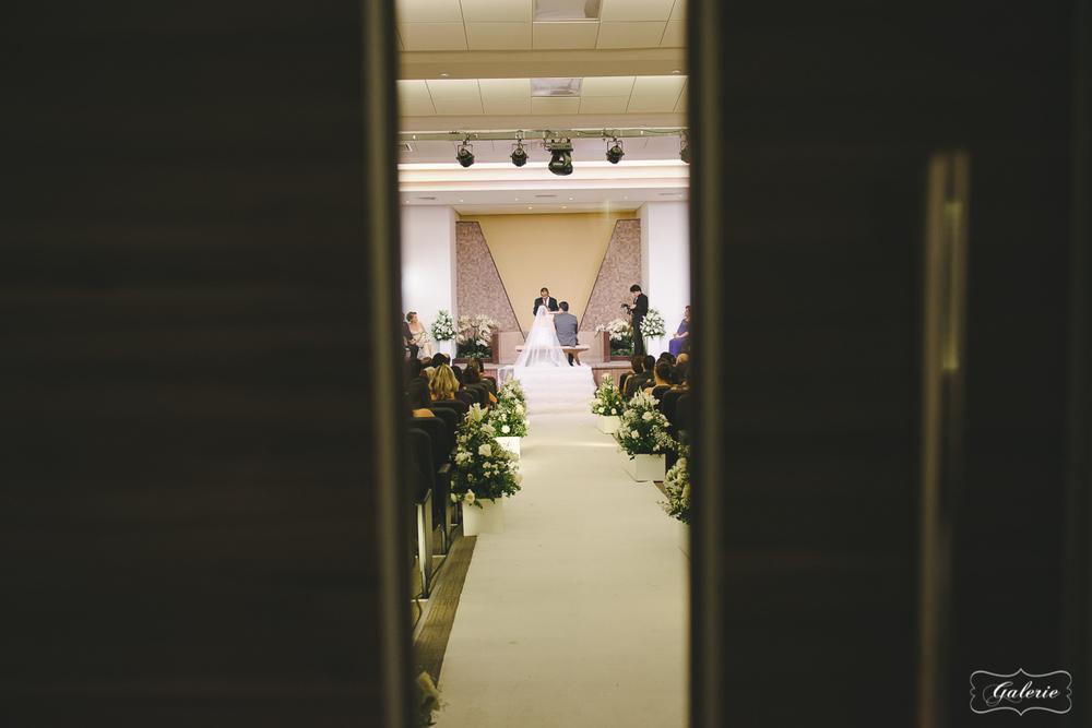 casamento-belem-galerie-fotografia-amor-51.jpg