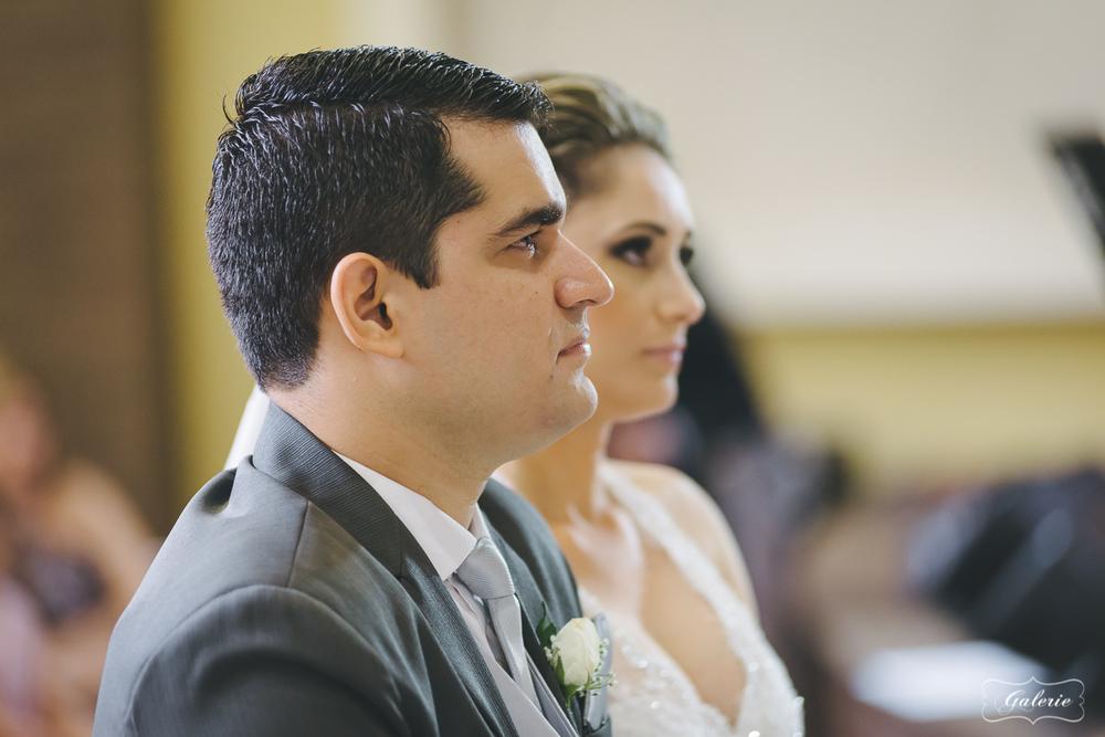 casamento-belem-galerie-fotografia-amor-55.jpg