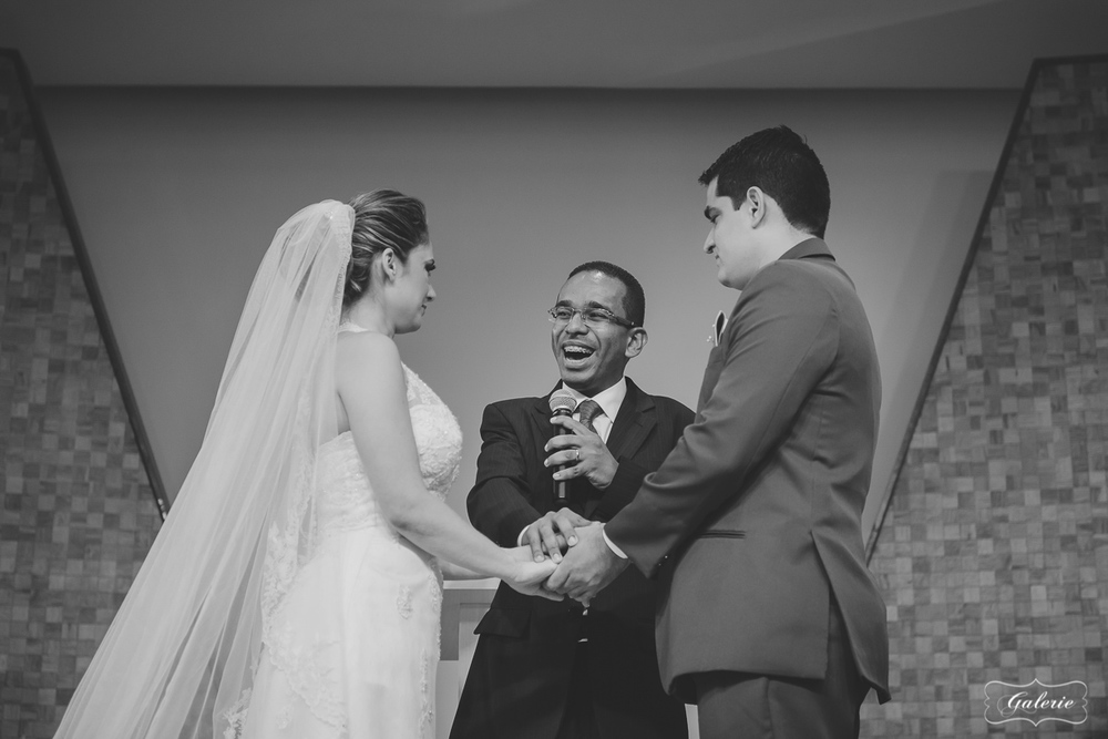 casamento-belem-galerie-fotografia-amor-57.jpg