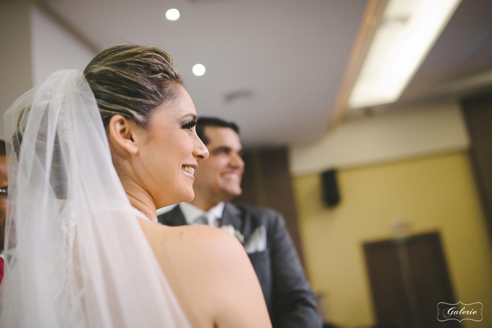 casamento-belem-galerie-fotografia-amor-61.jpg