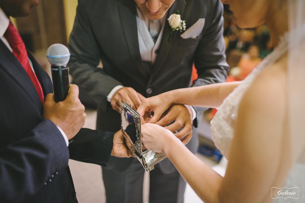 casamento-belem-galerie-fotografia-amor-62.jpg