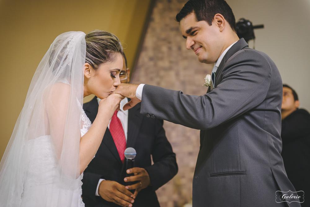 casamento-belem-galerie-fotografia-amor-63.jpg