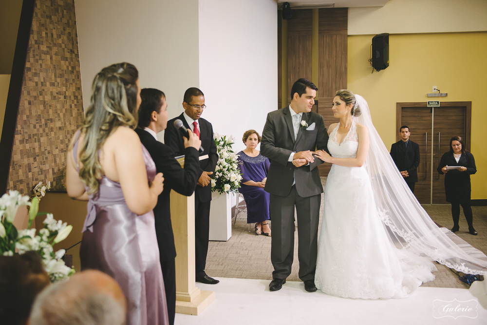 casamento-belem-galerie-fotografia-amor-64.jpg