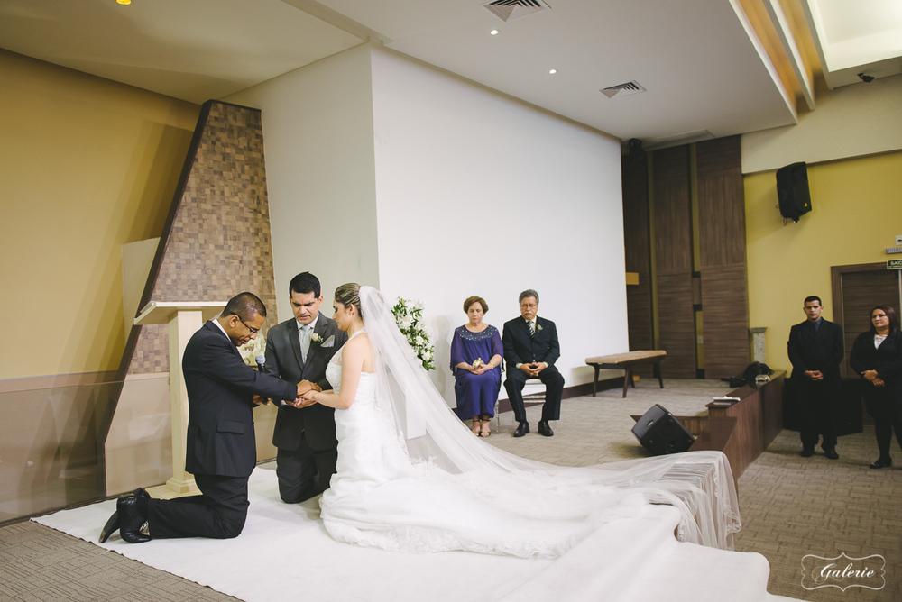 casamento-belem-galerie-fotografia-amor-66.jpg