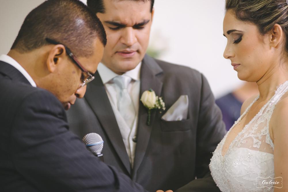 casamento-belem-galerie-fotografia-amor-68.jpg