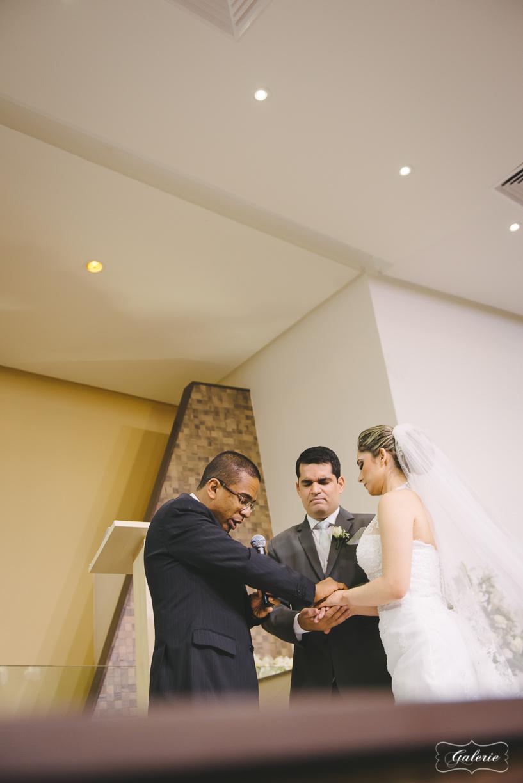 casamento-belem-galerie-fotografia-amor-69.jpg