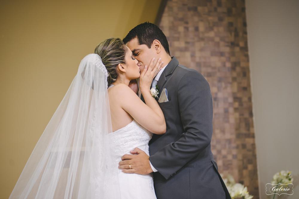 casamento-belem-galerie-fotografia-amor-71.jpg