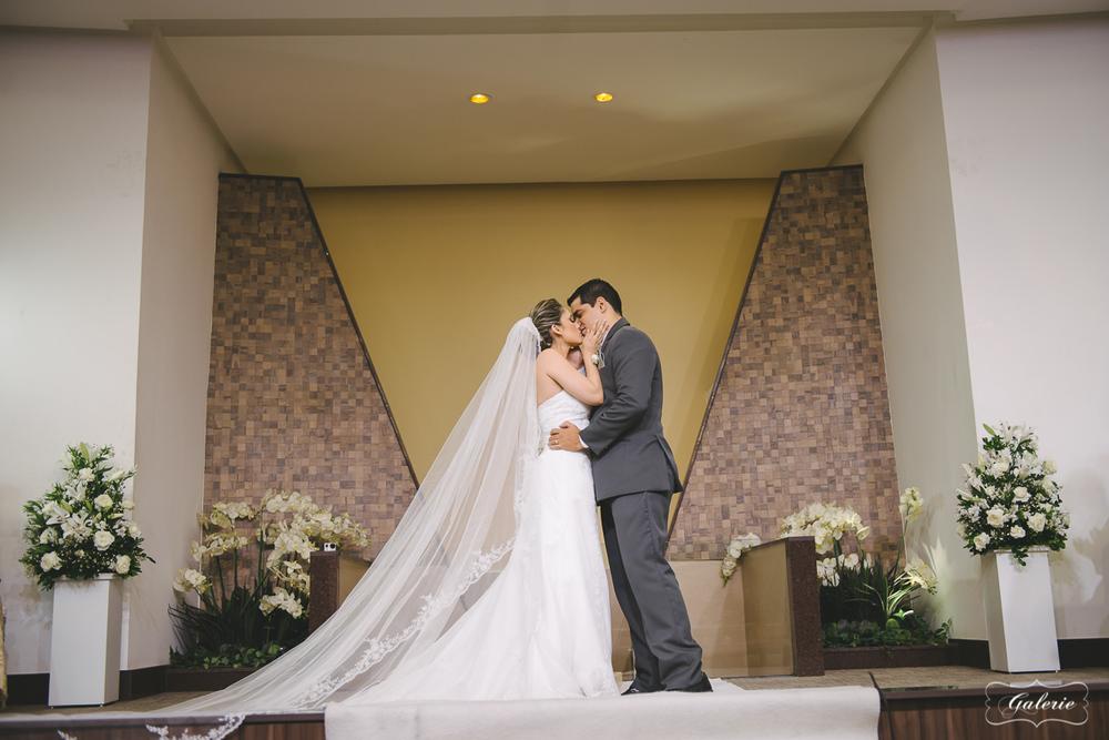 casamento-belem-galerie-fotografia-amor-72.jpg