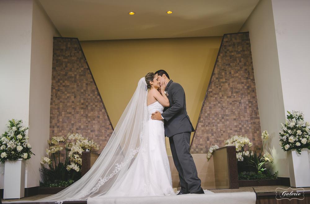 casamento-belem-galerie-fotografia-amor-73.jpg