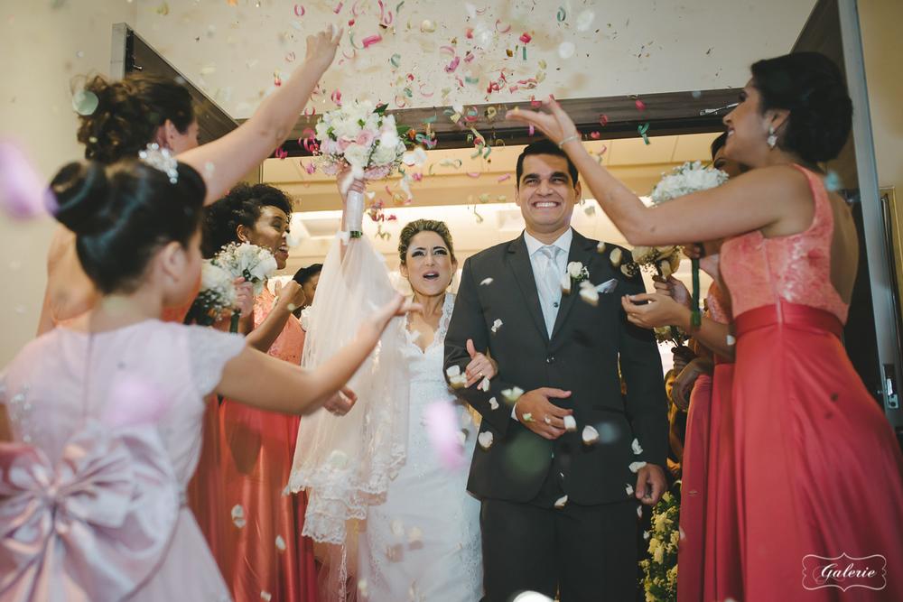 casamento-belem-galerie-fotografia-amor-76.jpg