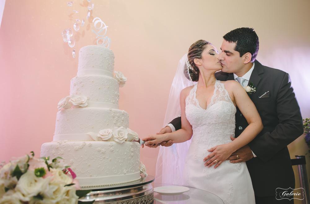 casamento-belem-galerie-fotografia-amor-77.jpg