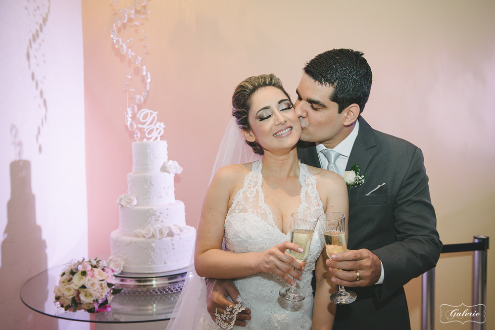 casamento-belem-galerie-fotografia-amor-78.jpg