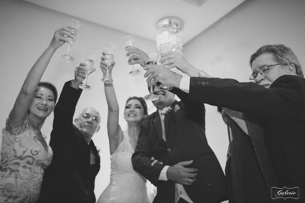 casamento-belem-galerie-fotografia-amor-80.jpg