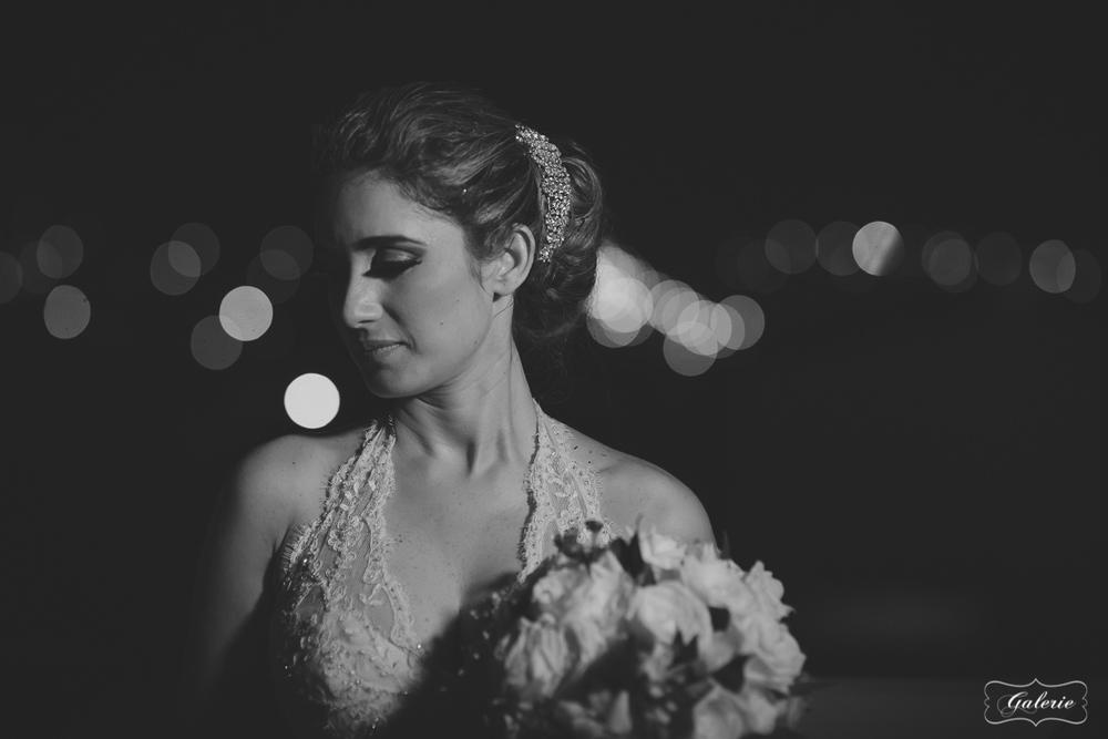 casamento-belem-galerie-fotografia-amor-85.jpg