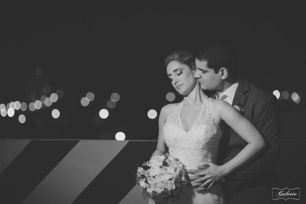 casamento-belem-galerie-fotografia-amor-87.jpg