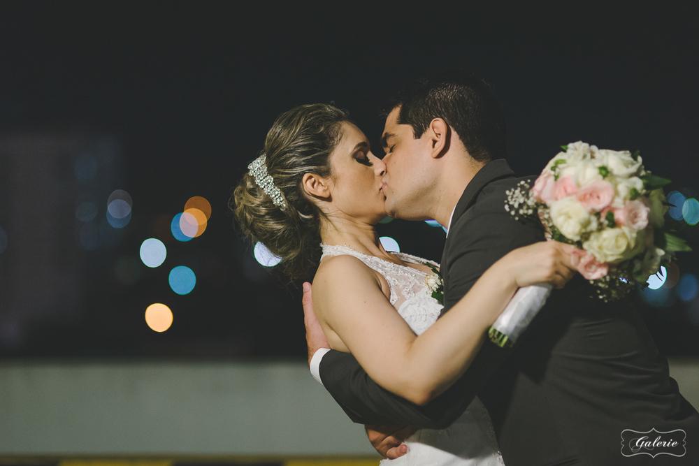 casamento-belem-galerie-fotografia-amor-86.jpg