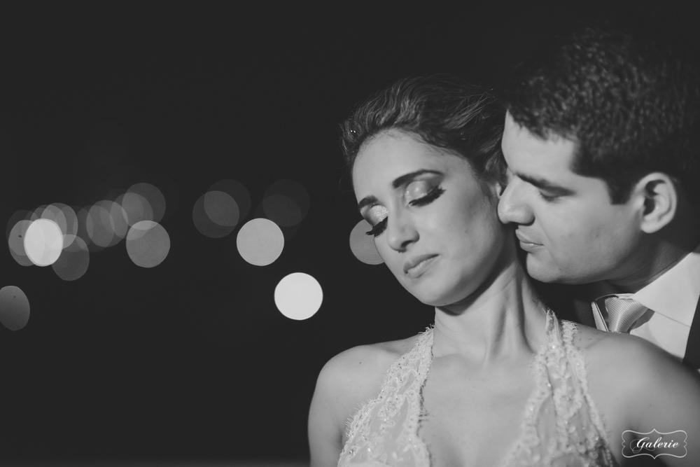 casamento-belem-galerie-fotografia-amor-88.jpg