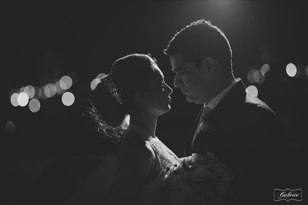 casamento-belem-galerie-fotografia-amor-89.jpg
