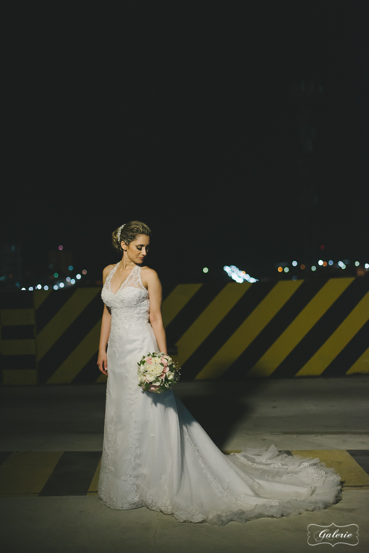 casamento-belem-galerie-fotografia-amor-90.jpg