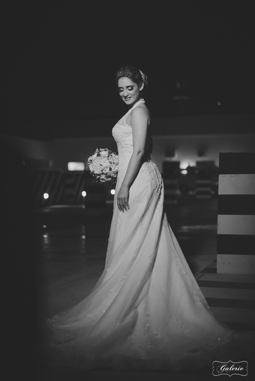 casamento-belem-galerie-fotografia-amor-91.jpg