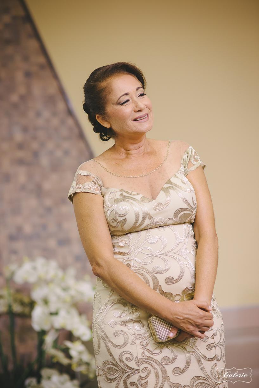 casamento-belem-galerie-fotografia-amor-53-100.jpg
