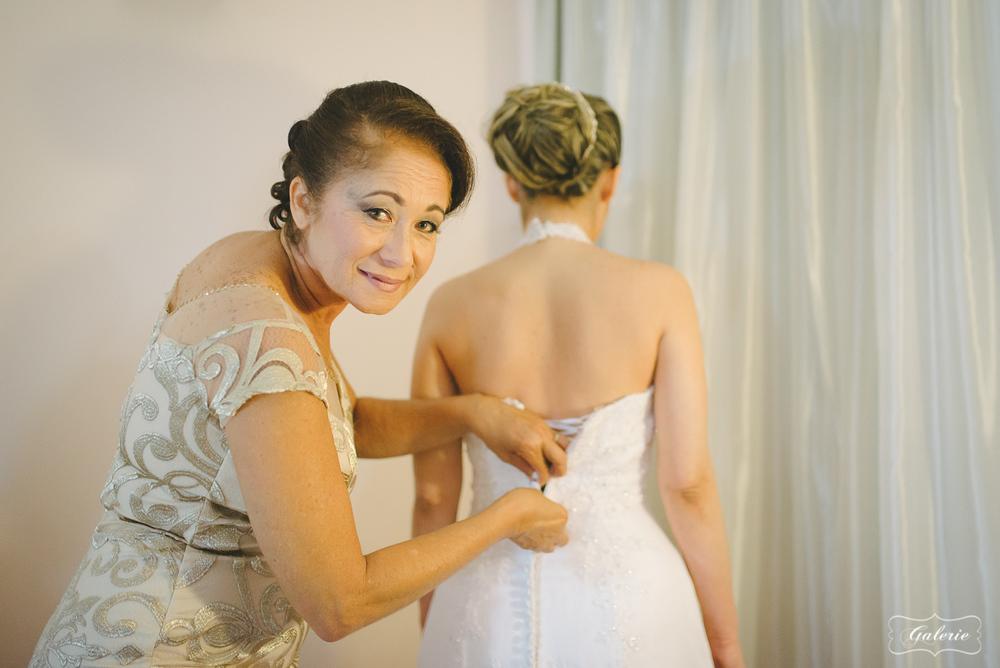 casamento-belem-galerie-fotografia-amor-53-101.jpg