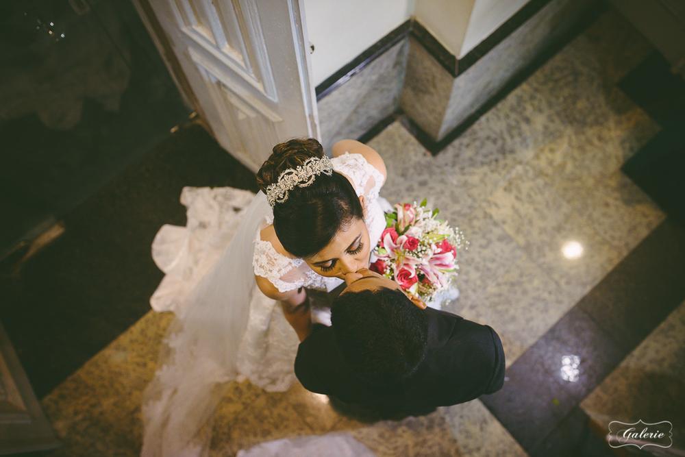 casamento-belem-galerie-fotografia-amor