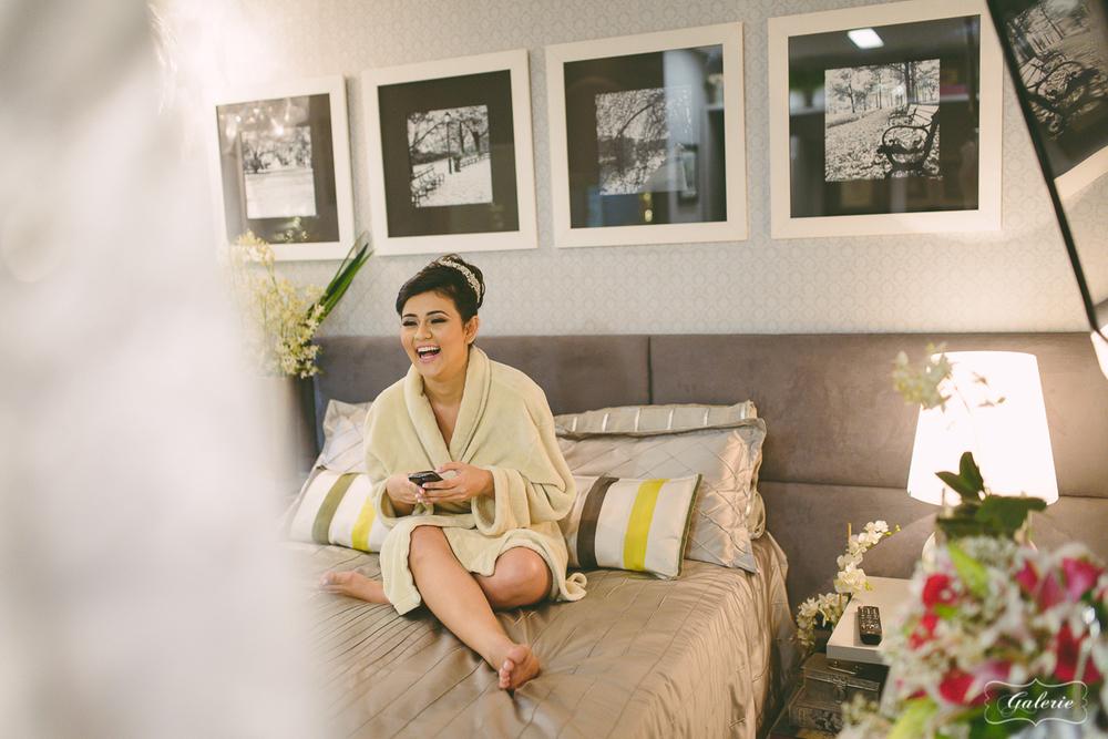 casamento-belem-galerie-fotografia-5.jpg