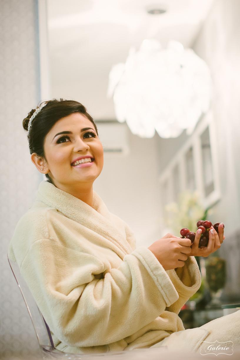 casamento-belem-galerie-fotografia-7.jpg