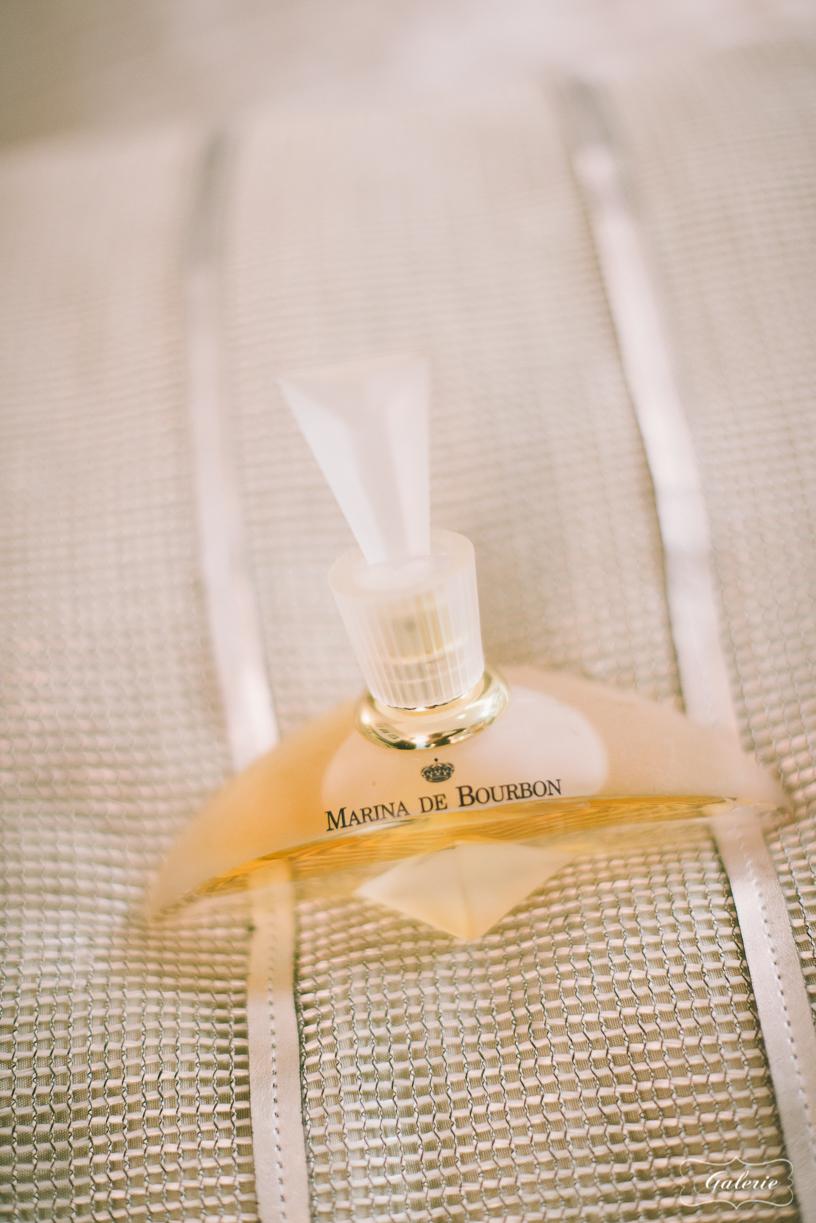 casamento-belem-galerie-fotografia-9.jpg