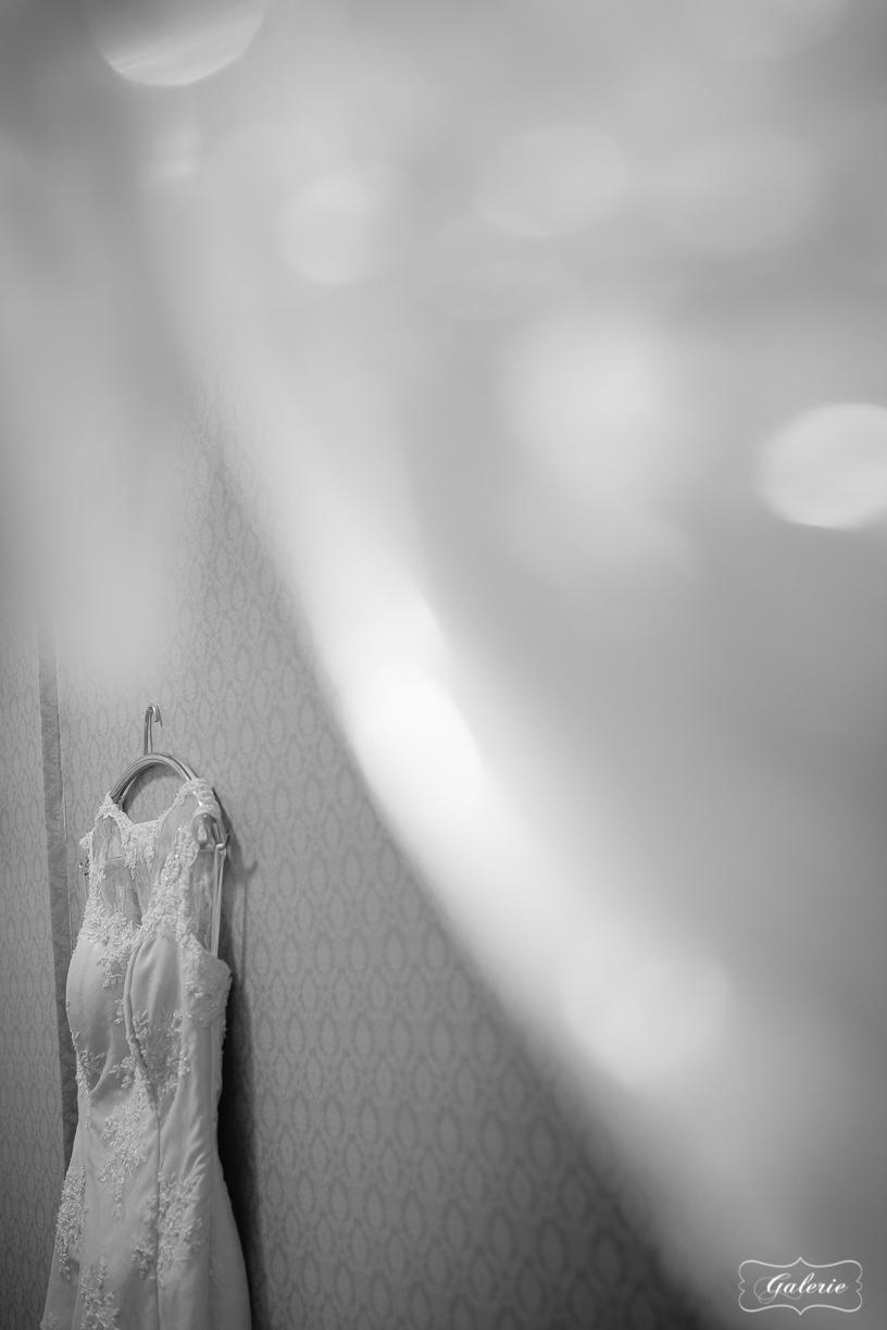 casamento-belem-galerie-fotografia-18.jpg