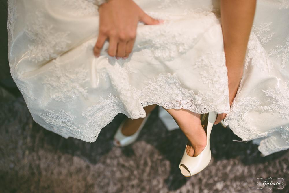 casamento-belem-galerie-fotografia-20.jpg