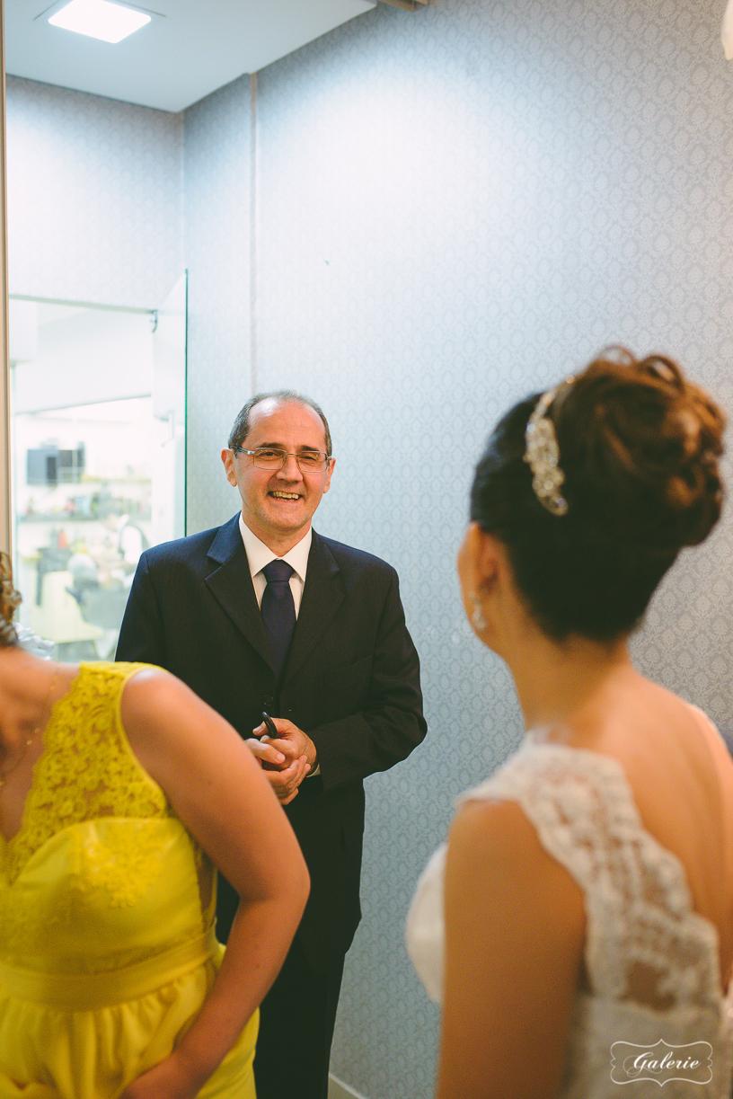 casamento-belem-galerie-fotografia-21.jpg