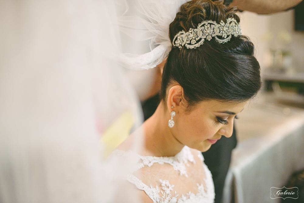 casamento-belem-galerie-fotografia-23.jpg